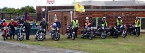 vintage-motor-cycle-club-ips-suffolk-at-museum
